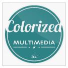 Logo Colorized